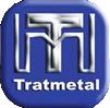 Tratmetal - notícias e novidades