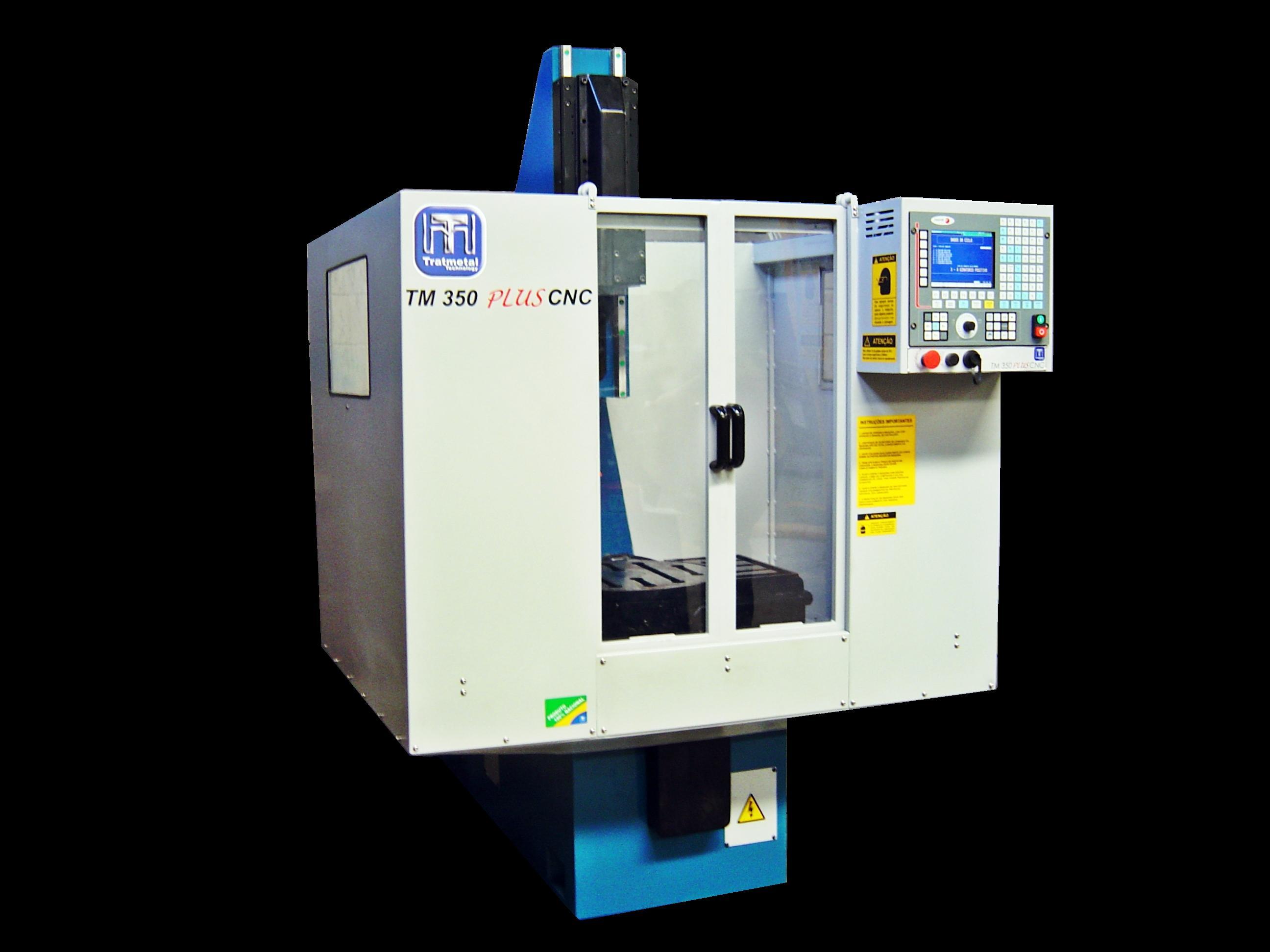TM 350 PLUS CNC 2