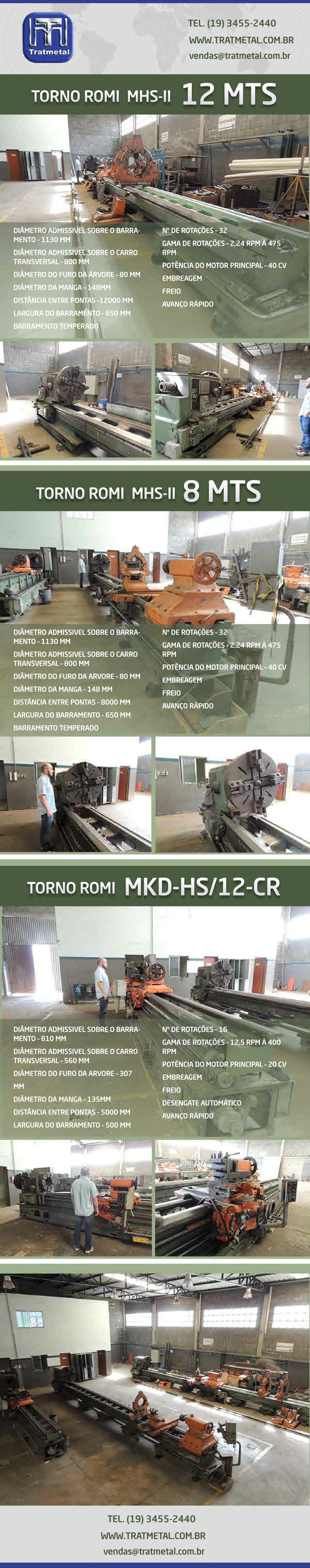 ARTE EM PDF FEITA PELO RICARDO SELIS TORNOS GRANDES-1
